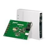 Konwerter danych RS-485/USB SATEL ACCO-USB