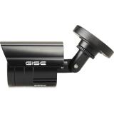 OUTLET: KAMERA GISE 4W1 GS-CM4-V 720P (OUTLET)