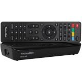 TUNER DVB-T TECHNISAT CE 4HD