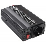 PRZETWORNICA IPS-500/1000 12V/230V 500/1000 W