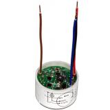 Sterowany łącznik ROPAM IO-SimplePLC