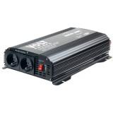 PRZETWORNICA SINUS 3000 12V / 230V 1500/3000W