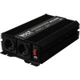 PRZETWORNICA IPS-3000 24V / 230V 1700/3000 W