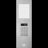 ACO INSPIRO 10+ Centrala Master, do 1020 lokali, LCD, pole opisowe średnie
