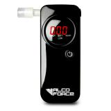 ALKOMAT AlcoForce  EVO-1 12mc kalibracji