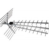 ANTENA DVB-T MITON MT-DIGIT BEZ WZMACNIACZA