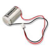 Bateria sygnalizatorów bezprzew. ASP-100 i MSP-300 SATEL BAT-ER-3,6