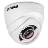 KAMERA GISE 4W1 GS-CMDP4 720P HD AHD/CVI/TVI/ANALOG