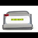 CIŚNIENIOMIERZ MEDIA-TECH SMART BLOOD PRESSURE MONITOR BT MT5515