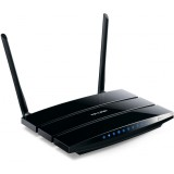 ROUTER TP-LINK TL-WDR3600