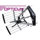ANTENA OPTICUM AX900 COMPACT INTELLIGENT/AX1000 IC