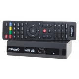 TUNER DVB-T MITON MINI