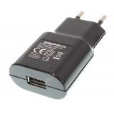ZASILACZ ŁADOWARKA USB 5V 2,1A ESPE DO SMARTFONA 3 LATA GW.