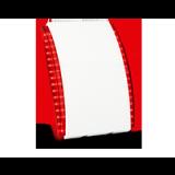 SYGNALIZATOR WEWNĘTRZNY SATEL SPW-220R