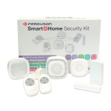 Ferguson FSSK SmartHome Security Kit