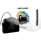 FIBARO RGBW Controller ( kontroler oświetlenia RGB )