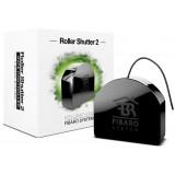 FIBARO Roller Shutter 2 ( sterownik rolet )