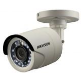 KAMERA HD-TVI HIKVISION DS-2CE16C2T-IR (2.8MM)