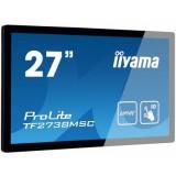 "Monitor Open Frame IIYAMA TF2738MSC-B1 27"" dotykowy"
