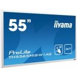 """Monitor LED IIYAMA TH5565MIS-W1AG 55"""" dotykowy"""