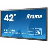 "Monitor LED IIYAMA TH4265MIS-B1AG 42"" dotykowy"