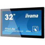 "Monitor Open Frame IIYAMA TF3237MSC-B3AG 32"" dotykowy"