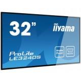 "Monitor LED IIYAMA LE3240S-B1 32"""