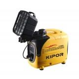 Agregat prądotwórczy inwerterowy Kipor IG1000s 1kVA