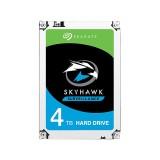 DYSK SEAGATE SkyHawk ST4000VX000 4TB