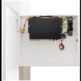 Switch z zasilaczem buforowym PULSAR SF108-B