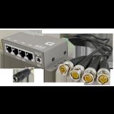 Pasywny transmiter video PULSAR P-TRPV4