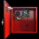 Zasilacz do systemów przeciwpożarowych PULSAR EN54-5A40LCD