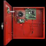 Zasilacz do systemów przeciwpożarowych PULSAR EN54-3A17