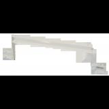 Uchwyt DVR/MEDIUM PULSAR AWO483BR