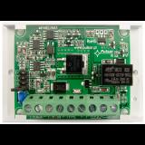 Moduł bezpiecznika elektronicznego PULSAR AWZ527