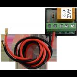 Moduł przekaźnikowy PULSAR AWZ622