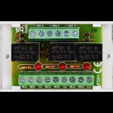 Moduł przekaźnikowy PULSAR AWZ528