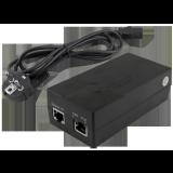 Zasilacz PoE desktop PULSAR PSP52003