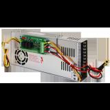 Zasilacz buforowy impulsowy do zabudowy PULSAR PSBOC30024100