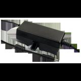 Zasilacz impulsowy do CCTV PULSAR PSD15040