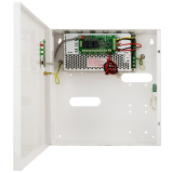 Zasilacz buforowy impulsowy PULSAR HPSBOC7012C