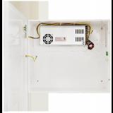 Zasilacz  buforowy impulsowy PULSAR HPSB5048C