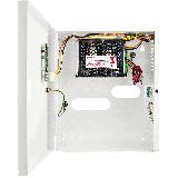 Zasilacz  buforowy impulsowy PULSAR HPSB1512B