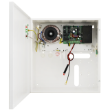 Zasilacz buforowy impulsowy z wyjściami technicznymi PULSAR PSBS5012D