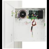 Zasilacz buforowy impulsowy z wyjściami technicznymi PULSAR PSBS5012C