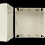Obudowa ABS hermetyczna PULSAR AWP161609