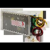 Zasilacz buforowy impulsowy  PULSAR PSB-751250