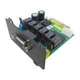 KARTA USB/RS-232 DLA VFI 20000/30000/40000TP 3/3 BX/BE/BI