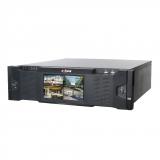REJESTRATOR IP DAHUA NVR616DR-128-4KS2