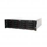 REJESTRATOR IP DAHUA NVR616R-64-4KS2